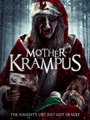 Mother Krampus 2017