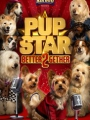 Pup Star: Better 2Gether 2017