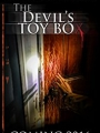 The Devil's Toy Box 2017