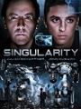 Singularity 2017