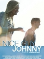 Nice Guy Johnny 2010