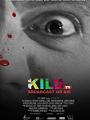 KILD TV 2016