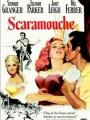 Scaramouche 1952