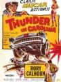 Thunder in Carolina 1960