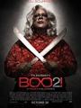 Tyler Perry's Boo 2! A Madea Halloween 2017
