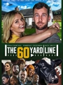 The 60 Yard Line 2017