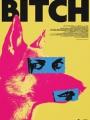 Bitch 2017