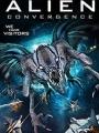 Alien Convergence 2017