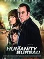The Humanity Bureau 2017