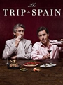 The Trip to Spain 2017