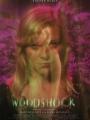 Woodshock 2017