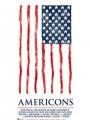 Americons 2017