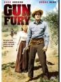 Gun Fury 1953