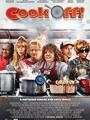 Cook Off! 2007