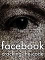 Facebook: Cracking the Code 2017