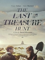 The Last Treasure Hunt 2016