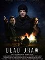 Dead Draw 2016