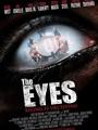 The Eyes 2017