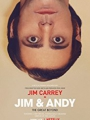 Jim & Andy: The Great Beyond - Featuring a Very Special, Contractually Obligated Mention of Tony Clifton 2017