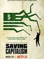 Saving Capitalism 2017