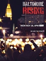 Baltimore Rising 2017