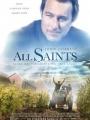 All Saints 2017