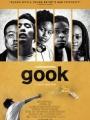 Gook 2017