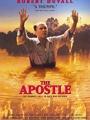 The Apostle 1997