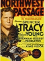 Northwest Passage (Book I -- Rogers' Rangers) 1940