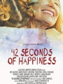 42 Seconds of Happiness 2016