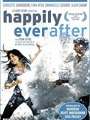 Happily Ever After 2004