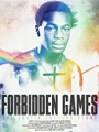 Forbidden Games: The Justin Fashanu Story 2017