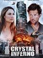 Crystal Inferno 2017