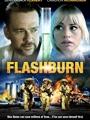 Flashburn 2017