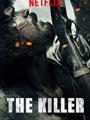 The Killer 2017