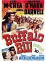 Buffalo Bill 1944