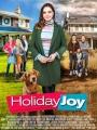 Holiday Joy 2016