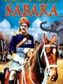 Sabaka 1954