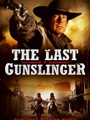 The Last Gunslinger 2017