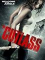 The Cutlass 2017