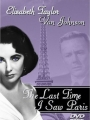 The Last Time I Saw Paris 1954
