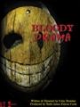 Bloody Drama 2017