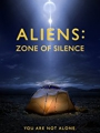 Aliens: Zone of Silence 2017