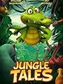 Jungle Tales 2017