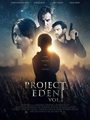 Project Eden: Vol. I 2017