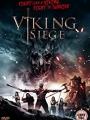 Viking Siege 2017