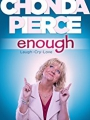 Chonda Pierce: Enough 2017