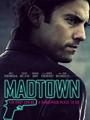 Madtown 2016