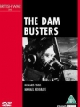 The Dam Busters 1955