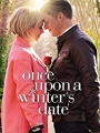 Once Upon a Winter's Date 2017
